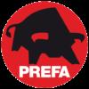 Prefa-Degmo
