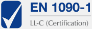 iso-1090-1